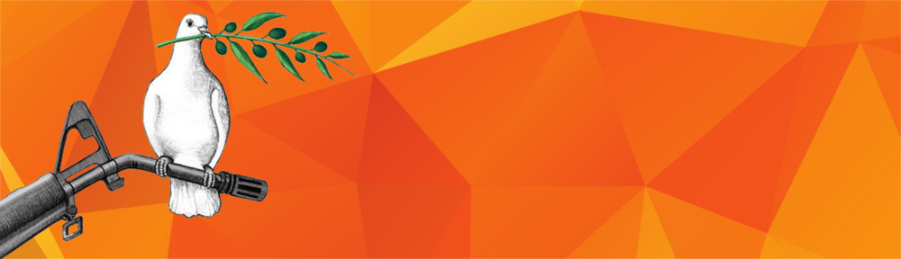 Solidaritätskomitee mit Afrin